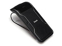 Bluetooth Hands Free автомобильный комплект