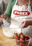 Миска Pyrex Classic (1 л) 17см 179BN00/B240, фото 2