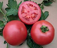 Насіння томату Пінкшайн F1 | Pinkshine (500н)