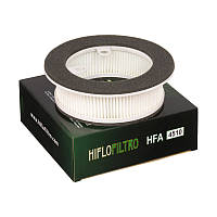 Фільтр повітряний Hiflo HFA4510