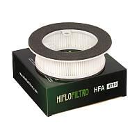 Фильтр воздушный Hiflo HFA4510