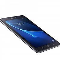 Планшет Samsung Galaxy Tab A 7.0 LTE Black (SM-T285NZKA)