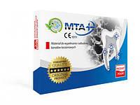 Матеріал для пломбування кореневих каналів MTA+ STANDARD, Cerkamed (МТА + Стандарт)
