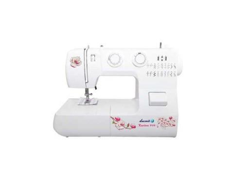Швейная машинка Lucznik KARINA 910