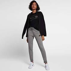 7f9e89d4 Женские Брюки Nike Nsw Modern Pant Tight 894842-091 (Оригинал) -10%