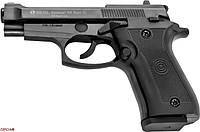 Шумовой пистолет Ekol Special 99 Rev-2 Black, фото 1