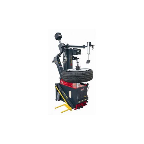 Шиномонтажный станок, автоматический, двух скоростной  TС 555 L-L (МВ, Италия)