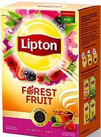 Чай Lipton Forest fruit 80 г