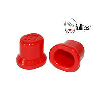 Плампер для губ Fullips Small Oval