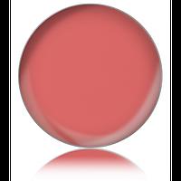 Помада для губ в рефилах Kodi Lipstick color PL №49