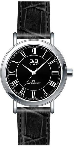 Годинники Q&Q C150J811Y