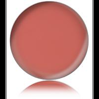 Помада для губ в рефилах Kodi Lipstick color PL №70