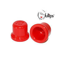 Плампер для губ Fullips Large Round