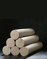 Масса керамическая МКФ2 Ecobody для лепки керамических иделий