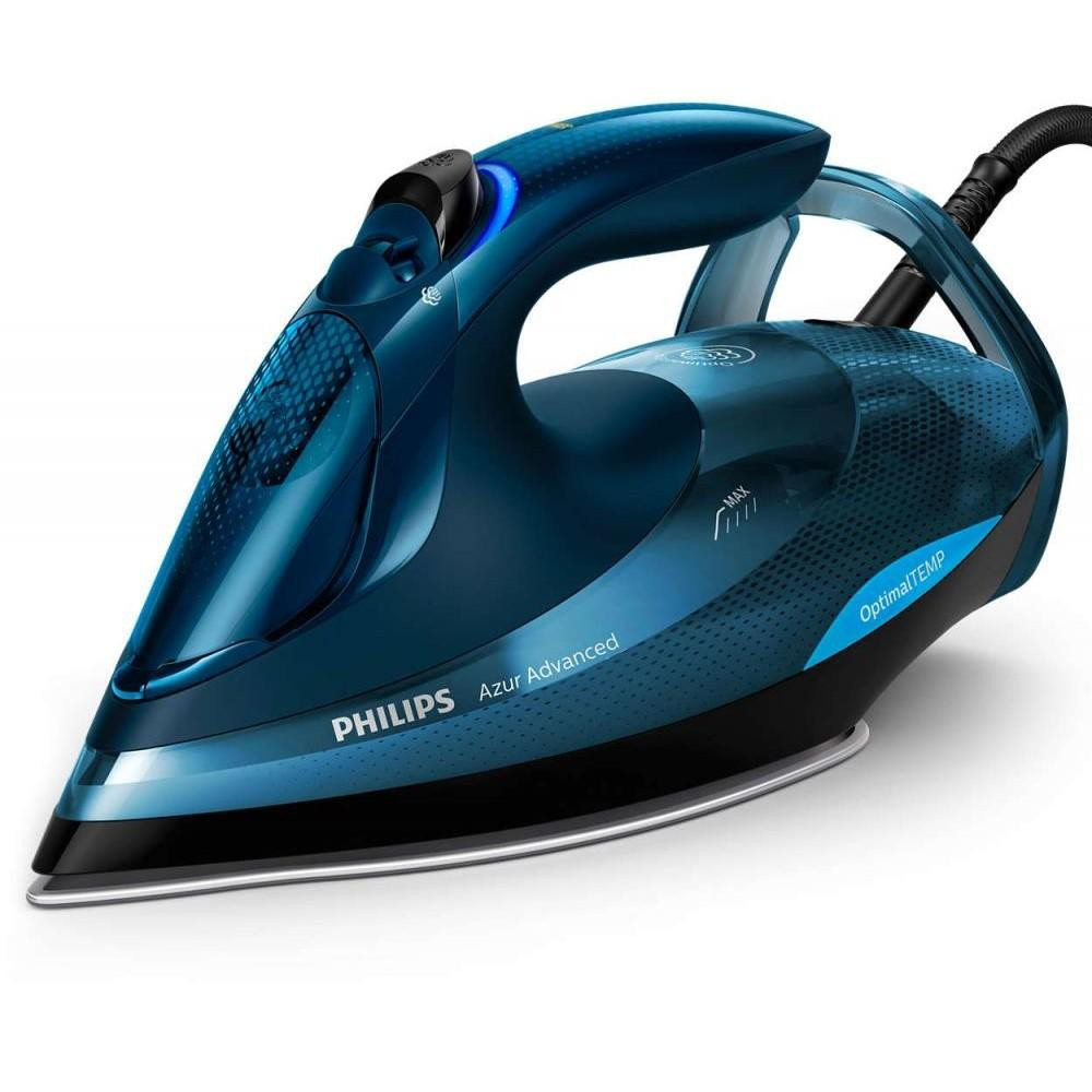 Philips GC4938/20