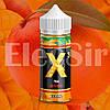 Жидкость для электронных сигарет Х-3 TEA 120ml, фото 3