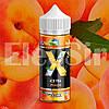 Жидкость для электронных сигарет Х-3 TEA 120ml, фото 4