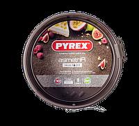Форма Pyrex Asimetria, 14 см AS14BS0, фото 1