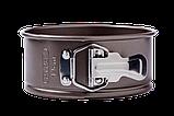 Форма Pyrex Asimetria, 14 см AS14BS0, фото 4