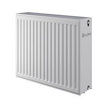 Радиатор Daylux класс33  300H x2200L стал.