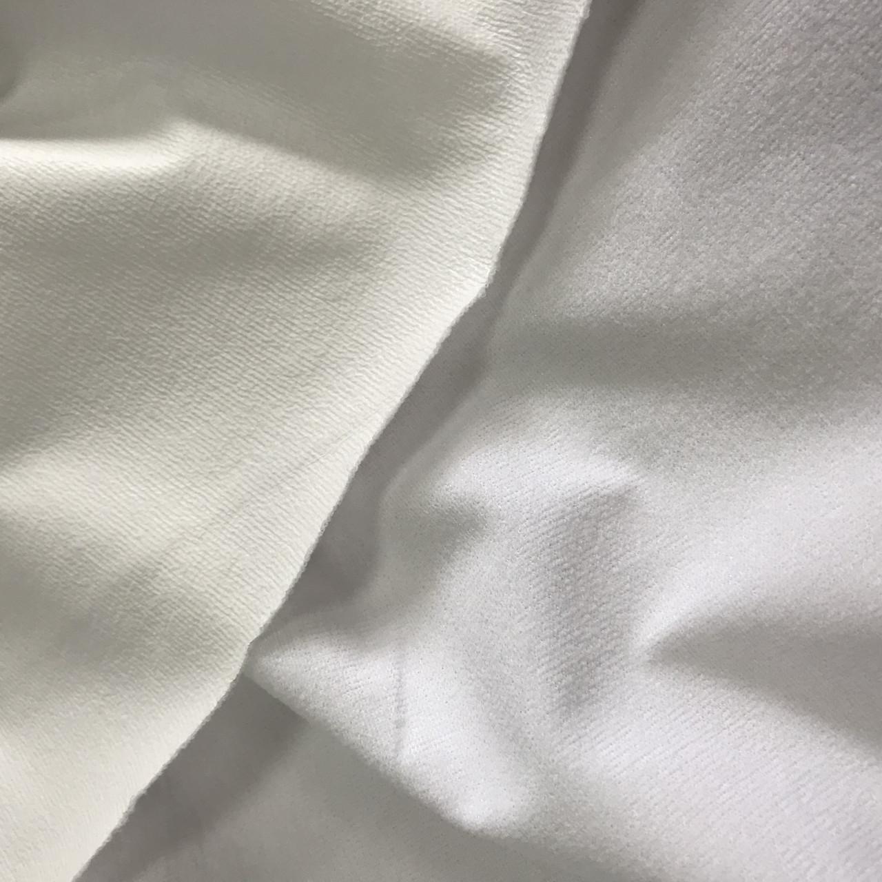 Ткань непромокаемая махра купить полисатин ткань купить в интернет магазине
