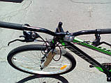 "Велосипед Cross Pegas 26"" 2018, фото 6"