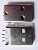 Штекер USB
