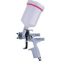 Краскопульт Auarita H-5000-1.4LM LVMP