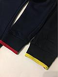 Спортивні штани 104 см, фото 2
