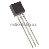Транзистор биполярный KSP94