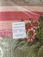 Постельное белье Жатка Тирасполь Цветы 2,0, фото 1
