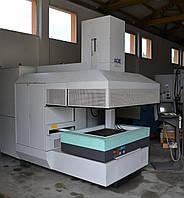 Электроэрозионный прошивной станок с ЧПУ AGIETRON INTEGRAL 3, фото 1