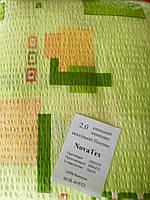 Постельное белье Жатка Тирасполь Абстракция 2.0, фото 1