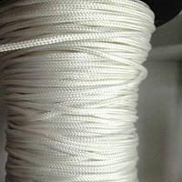 Веревка Крокус D1.5 мм Deenyma 190 kg