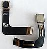 Камера (основная) со шлейфом для Sony Xperia M5 E5603 | E5606 | E5633 | E5643 | E5653 | E5663