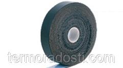 Звукоизоляционная лента ХС (толщ. 3 мм, шир. 30 мм)