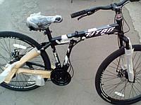 Складной велосипед Titan Solider 2018, фото 1