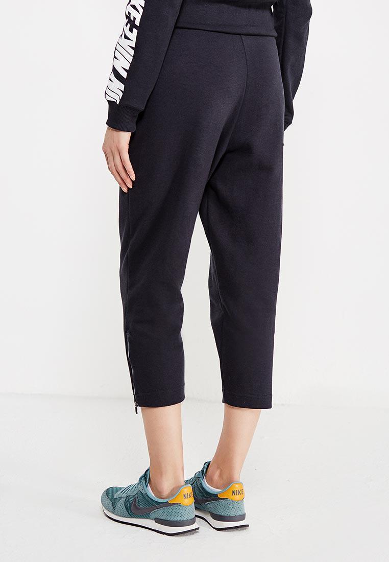 3377d27d Женские Брюки Nike Sportswear Advance 15 Pant Snkr 884410-010 (Оригинал),  цена 1 304,10 грн., купить в Киеве — Prom.ua (ID#733432339)