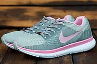 Кроссовки женские Nike Air 10394 (РЕПЛИКА)