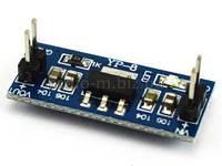 AMS1117 - 3.3V Power Supply Module