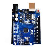 Arduino UNO R3 ATMEGA328P