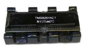 Трансформатор TMS92515CT