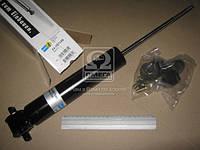 Амортизатор подвески MB C123 W123 задний B4 (пр-во Bilstein) 24-007146