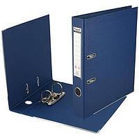 Папка-регистратор Axent А4 1713-02-A 50 мм синяя