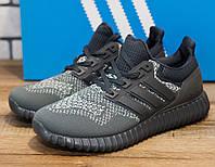 Кроссовки мужские Adidas Ultra Boost 30898 (РЕПЛИКА)