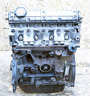 Двигатель Рено Лагуна 1 1.8 7701352247 Б/У