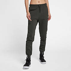 4dac204b Женские Брюки Nike W Nsw Tch FLC Pant OG 683800-355 (Оригинал) -10%