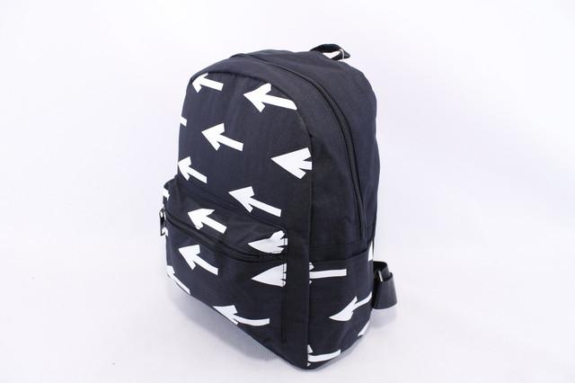 """Городской рюкзак """"Romb L-7010"""""""
