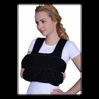 Бандаж для мобилизации руки и плечевого сустава ARMOR ARM302 размер S