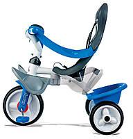 Трехколесный велосипед Baby в Украине. Сравнить цены 2b453a14020f4